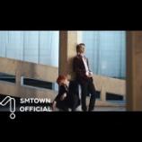 『BDS MV』の画像