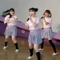 アイドルキャンパスFREE LIVE20210722(研修生B)