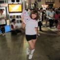 東京ゲームショウ2011 その4(d-game)