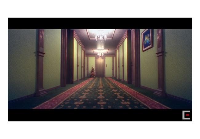 PS4スクエニ新作『LEFT ALIVE』発表!ディレクターはACの鍋島、キャラデザはMGSの新川