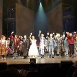 『【乃木坂46】生田絵梨花の舞台でペンライトを振り回し大声で叫ぶ客がいたらしい・・・』の画像