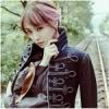 『【話題】LiSA:新曲「炎」が配信チャート55冠 「紅蓮華」超える大ヒットスタート』の画像