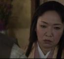 三谷幸喜「清水さん、「真田丸」に出て!」 清水ミチコ「セリフがないヒトだったらいいよ」 ⇒