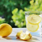 『レモンのひみつ♡』の画像