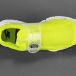 『訂正 :発売予定 Nike Sock Dart SP Neon Yellow』の画像