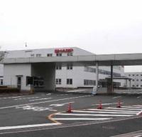 【企業】シャープ、電子部品の三原工場閉鎖へ 栃木工場も縮小検討