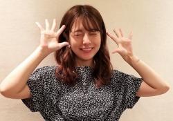 【動画】下手じゃないw 斉藤優里ちゃんのこのダンスが純粋にすこな奴おる?