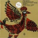 AU WORLD RECORD CLUB TE240 ユージン・グーセンス フィルハーモニア管 リムスキー=コルサコフ 組曲「金鶏」、序曲「ロシアの復活祭」 バラキレフ 東洋風幻想曲「イスラメイ」