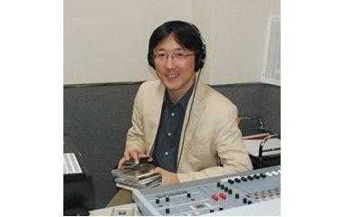 『5月30日放送「盛岡特派員・落合氏に聞く岩手のミステリーゾーン」』の画像