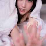『【乃木坂46】この凄まじいクオリティ!!!賀喜遥香、これは完璧な女優顔!!!!!!』の画像