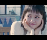 【欅坂46】ずみこ今年はもう握手出ないってこと…?心配だなあ…また笑ってる姿を見せてくれるといいな