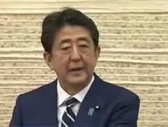 【韓国終了】 本日、安倍首相が韓国に対して重大声明!!!!
