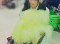 【AKB48】田北香世子の寝方wwwww