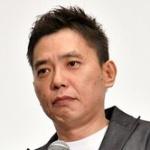 爆笑・太田光、マツコ突撃のN国・立花党首に言及!「やっかいだよ、アレ。目がイッちゃってるもんな」