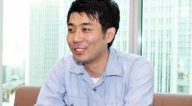 テレ東社員で「youは何しに」ディレクターの牧佑馬、タクシー運転手に暴行容疑で逮捕