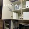 『ご質問』キッチンペーパーの収納はどうしていますか?〜出しっぱなしを減らせば快適です!〜