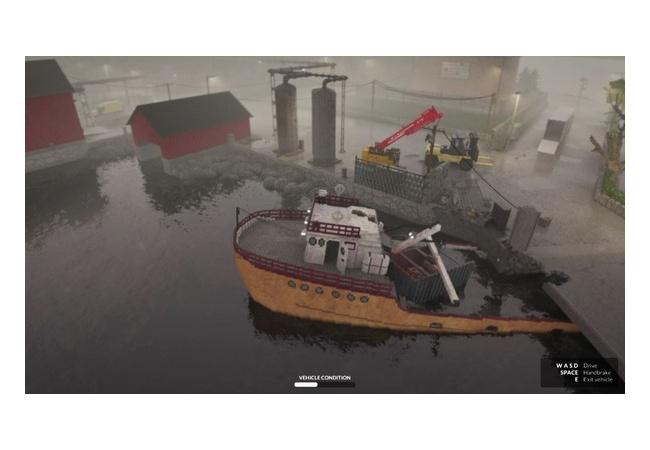 マインクラフト風 破壊・窃盗・逃走するゲームが『Teardown』がブームに!