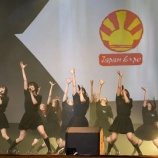 『[イコラブ] BONJOUR IDOL公式がJAPAN EXPO PARISでの『手遅れcaution』LIVE映像を公開…』の画像