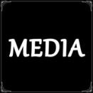 10月~MEDIA
