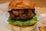 マリーゴールドで10月末まで新作&期間限定ハンバーガーが食べれる!