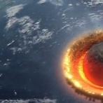 【ヤバい】 100年以内に地球衝突リスクがある小惑星は900個!!! どんなサイズでも「甚大な破滅」へ