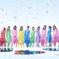【疑問】AKB48 もう副キャプテン制度はやらないのかな?