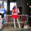東京ゲームショウ2011 その33
