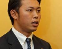 阪神の新戦力を解り易く他の選手で例えてみた、村田透、高山、ヘイグ、球児、高橋聡