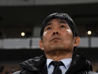 【急募】強かったサッカー日本代表が急激に弱くなった理由wxwxwxwxxwwxxxwxxwx