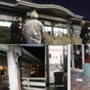 アジア差別が急増のアメリカ ロサンゼルスで日本の寺が放火される