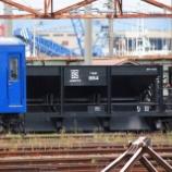 『ホキ800形ホキ884』の画像