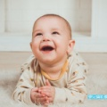 お子さんの写真をきれいに撮るためのスキルを身につけましょう!