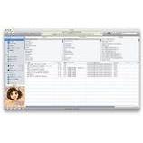 『Macを買ったら最初に覚えることの一つが、Macの画面のスクリーンショットを撮るショートカット。』の画像