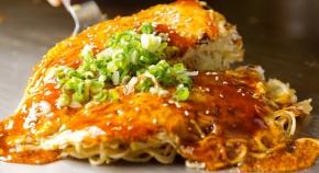 【朗報】広島飯、美味しすぎる