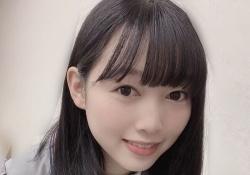 【乃木坂46】北川悠理×金川紗耶対談、変わり者同士って感じですこwww
