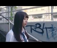 【欅坂46】ひらながちゃんMVで一気に聖地巡礼の場所が増えたな!