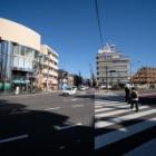 『LAOWA9mmF2.8で巡るシュミット周辺の名所案内9:落合界隈2 2019/02/15』の画像
