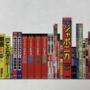 【5歳の誕生日プレゼント】小学生まで使える!ひとつは持っていたい電子辞書。