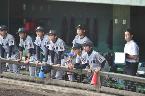 神奈川 県 高校 野球 ベンチ 入り メンバー