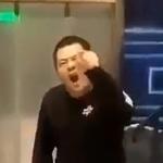 【動画】中国、香港支持発言のNBA問題に対しある中国人がブチ切れ!動画が話題に [海外]