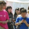 第24回湘南祭2017 その49(湘南ガールコンテスト2017水着にTシャツ)