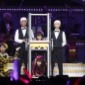 🎅 #ももいろクリスマス2019 ⛄️ BD&DVD...