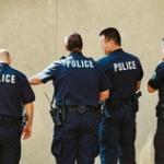 警察にすごい怒られたンゴwwwwwwwww