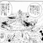 仙水忍「RPGで最高までレベル上げてラスボスに挑むとお互いにダメージ与えられなくてむなしくなる」