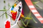 星田へ初詣からのぉ〜えべっさん♪ 〜交野さんぽ79〜
