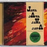 『Impact All Stars「Java Java Java Java」』の画像