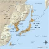 『大日本帝国が現在も存在していたら、どんな国だったのだろうか?』の画像