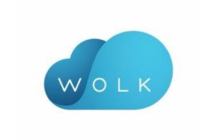 【仮想通貨】[2017年8月28日] Wolkがクラウドセールを開始
