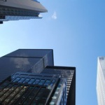 東証一部上場企業の採用担当者だけど質問ある?