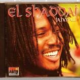 『Jahmali「El Shaddai」』の画像